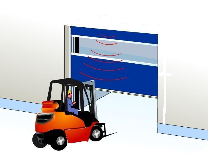 本公司专业生产欧式保温门,翻板 水晶门,不锈钢卷帘,批发77型95