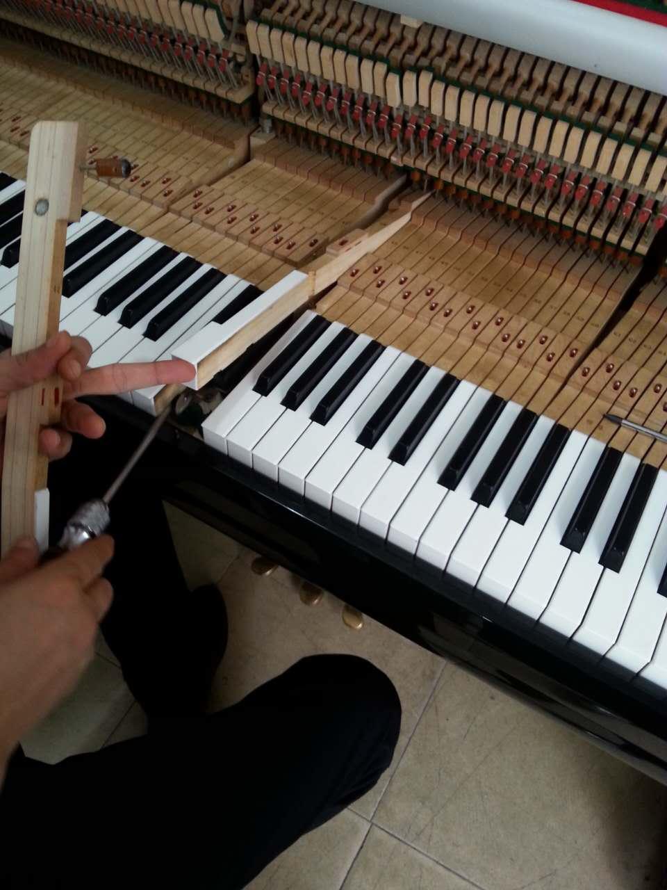 顺德大良最大钢琴卖场