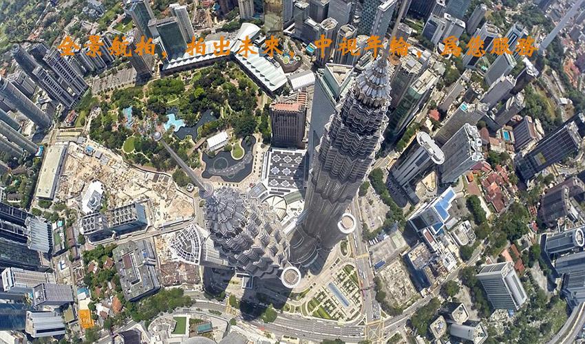 上海苏州无锡嘉兴无人机航拍摇臂摄影拍摄制作广告片宣传片哪里有