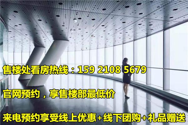 http://www.umeiwen.com/shenghuojia/248929.html