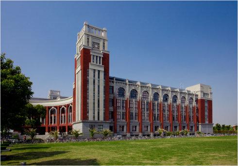 华东政法大学-上海自考金融管理有必要上培训班吗 培训课程有哪些图片