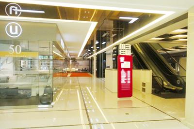 西安店面设计装修展台设计搭建地毯租赁15399012411
