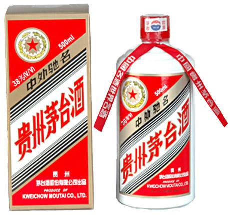 上海茅台酒回收店 上海最好的茅台回收