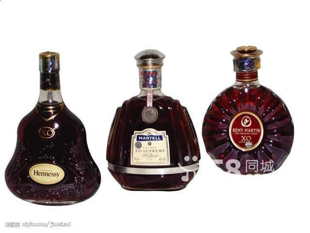 ...家正规的礼品回收、上海回收香烟、名酒、烟酒、冬虫夏草、