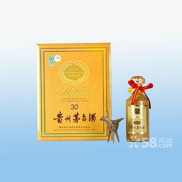 上海南汇香烟回收 上海南汇回收黄鹤楼 上海南汇回收茅台酒