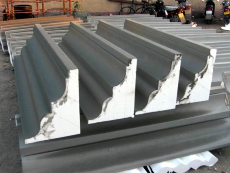 上海奉贤区大量批发 XPS 挤塑板厂家 供应挤塑板价格350