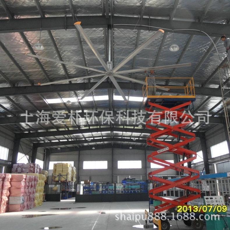 黑龙江哈尔滨市,工厂降温通风扇型号全,价格低