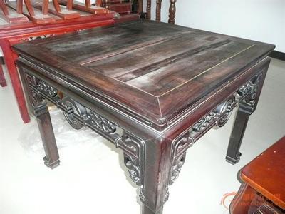 各式老红木家具,白木家具柚木家具.