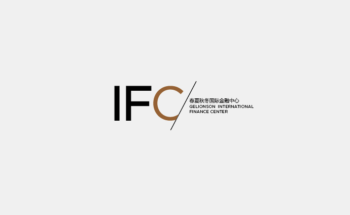 上海画册logo设计公司最好的是哪家