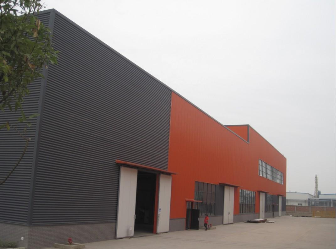 建筑预应力|钢结构力学计算|上海钢结构设计加工施工