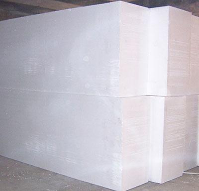 环境优越的上海嘉定,专业生产销售XPS挤塑板等外墙保温材料,产品