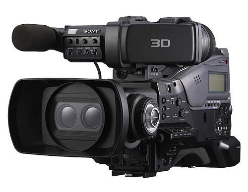 上海单反相机回收广角镜头回收索尼摄像机回收微单相机