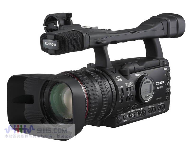上海回收单反相机回收广角镜头回收索尼摄像机回收微单相机回收小白镜头