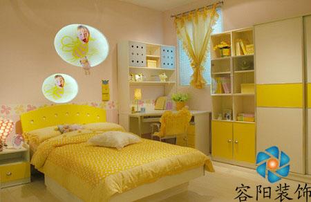 环保的生活空间.容阳装饰满足各种格式生活装修风格,上千套家装案