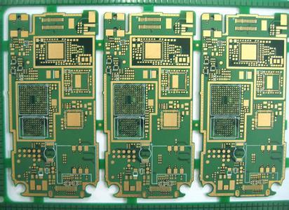 废电子:电子脚,锡渣,锡膏,废电线电缆,线路版,ic,二极管,三极管等厂商