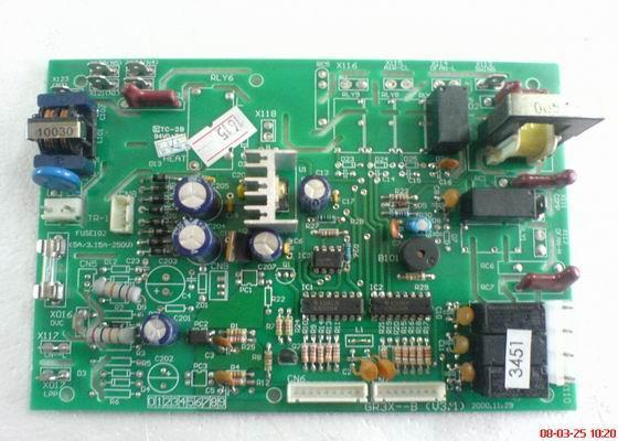 电路板 560_400