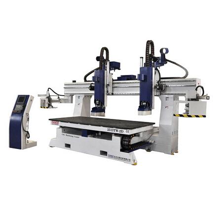 双端铣,双端锯,梳齿机,接长机,木工线条机,木材集成材设备,木工涂胶机