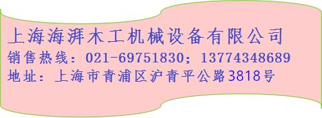电话地址1