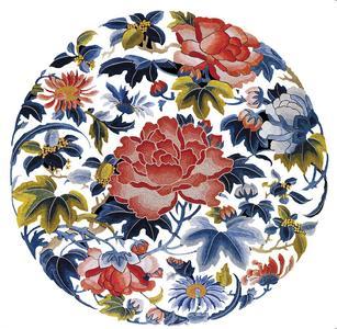 古代刺绣鉴定 清代刺绣价格 刺绣拍卖公司