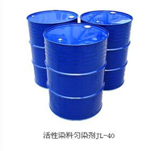 ����十三醇1305公司,淄博周村�^云川,用心服��