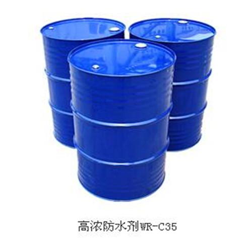 扬州椰油胺聚氧乙烯醚批发,淄博高青县云川价格优惠