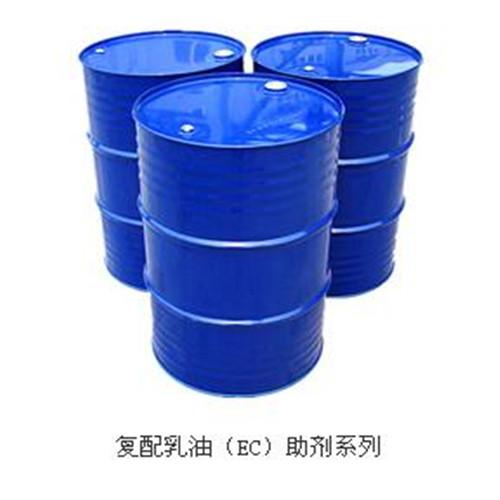 徐州铜山区壬基酚聚氧乙烯醚NP-9厂商
