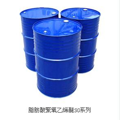 泥浆分散剂价格行情,云川化工质量好