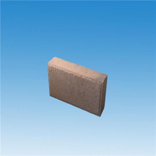 广场砖多少钱?选择邹平大李,选择放心。