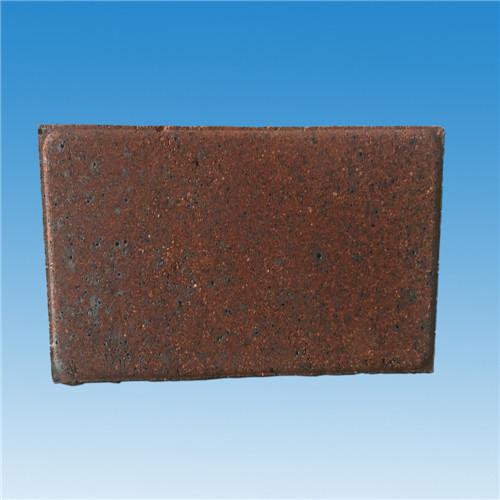 滨州茶色砖知名公司--耐火材料就选邹平孙镇镇大李。