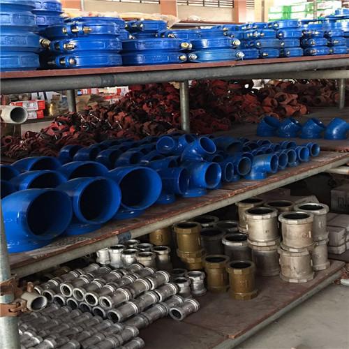 肇庆消防器材|端州消防器材|高要消防器材