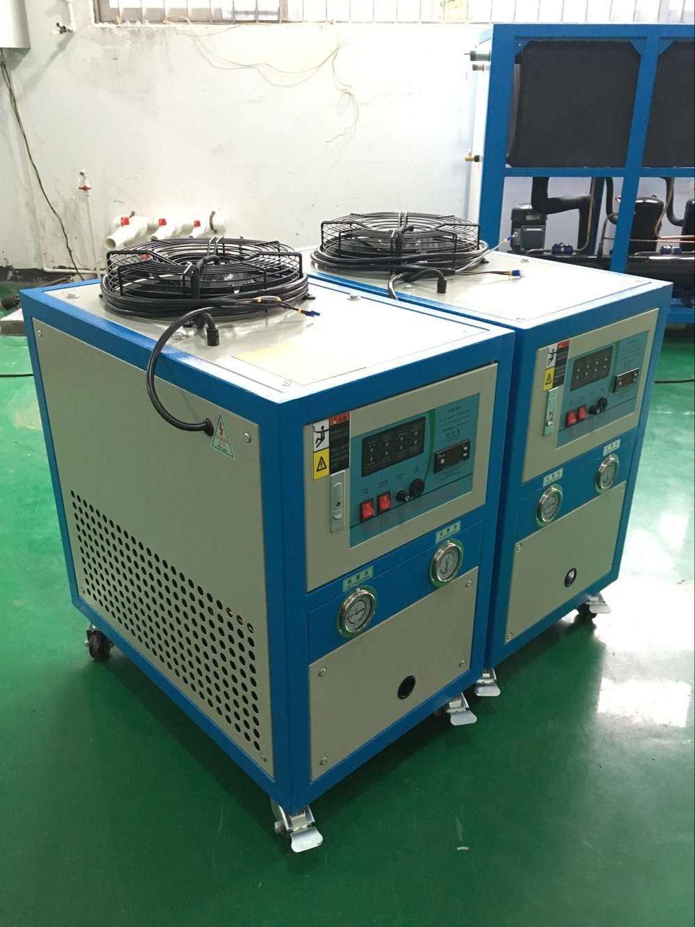 【广东螺杆空压机图片价格】广东螺杆空压机图片 - 中国供应商