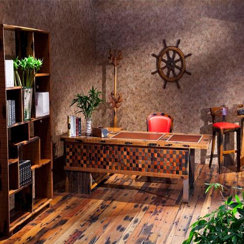 中山哪里有批发船木家具且价格实惠