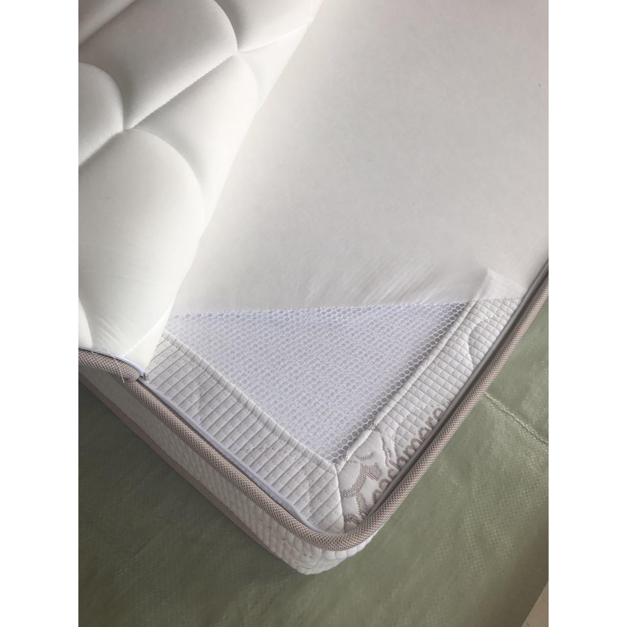 3e棕床垫价格-今日最新3e棕床垫价格行情走势 - 阿里巴巴