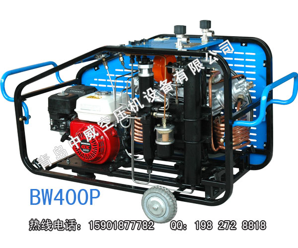 油水分离器,末级配有压力维持止回阀图片