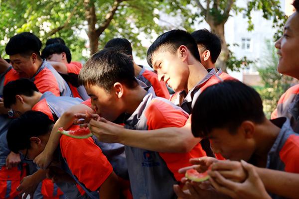 学汽修学费多少钱,汽修学校学费多少钱,郑州北方汽车学校