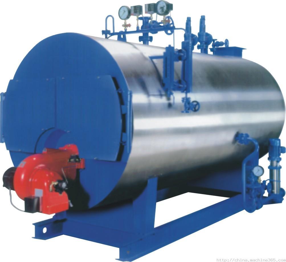 高邑县沙缸城市乡镇自来水厂水处理设备