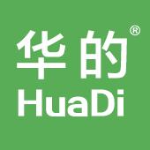 深圳市吴大兄电子科技有限公司