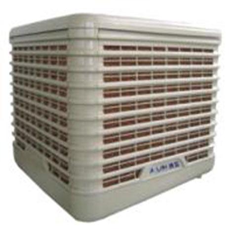 澳蓝风神系列蒸发冷气机