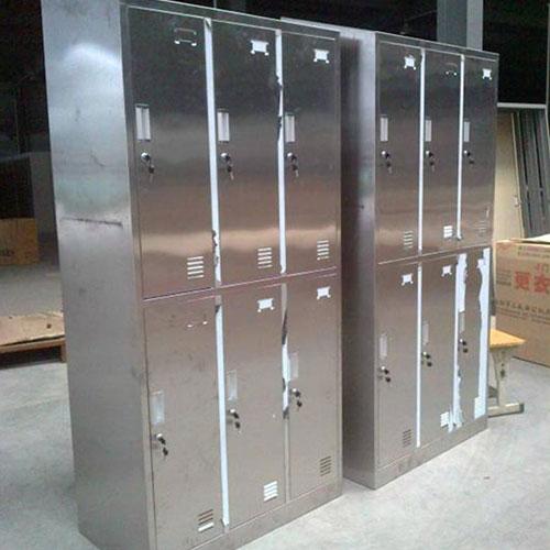 河南郑州不锈钢文件柜定做专业厂家-卓帝科技铸造品质典范来电