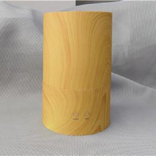 小家電配件水轉印