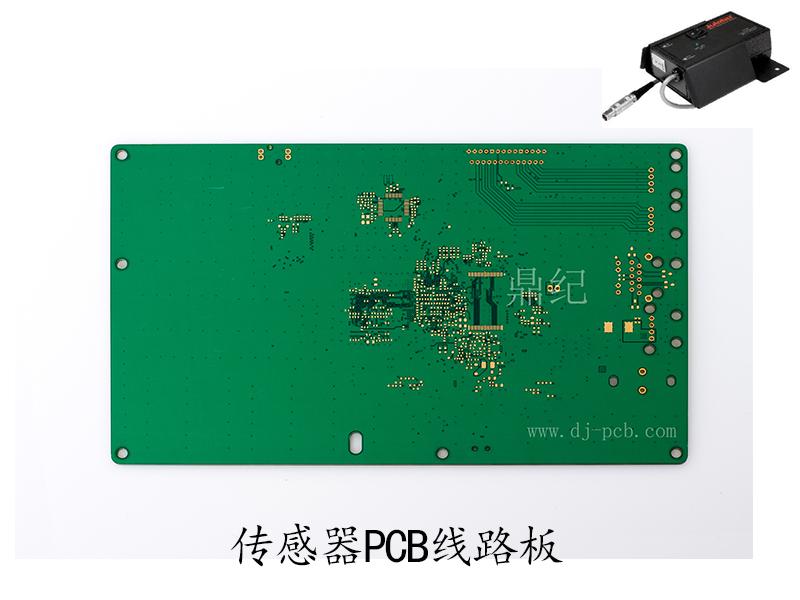 深圳多层电路板制作加工厂