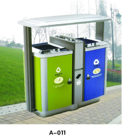 回收 垃圾桶 垃圾箱 510_567图片
