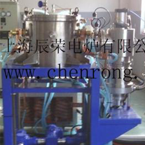 硬质合金烧结炉厂家直销、硬质合金烧结炉价格优、质量高来电了