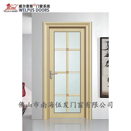 茂名工程门窗定制,惠州阳台推拉门品牌