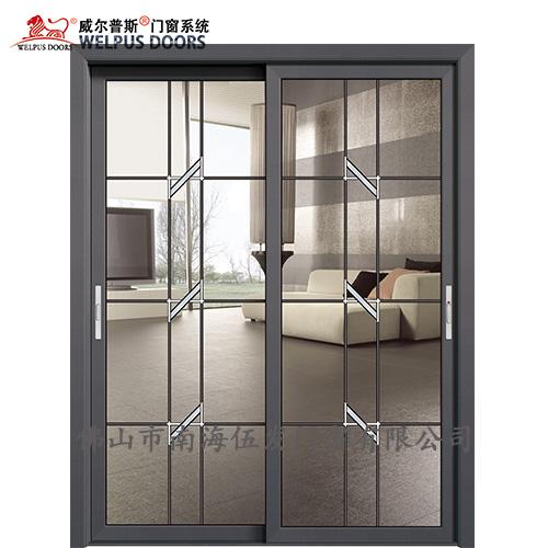 茂名推拉吊趟门品牌,惠州工程门窗定制