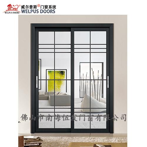 惠州工程门窗公司,茂名平开门生产厂家