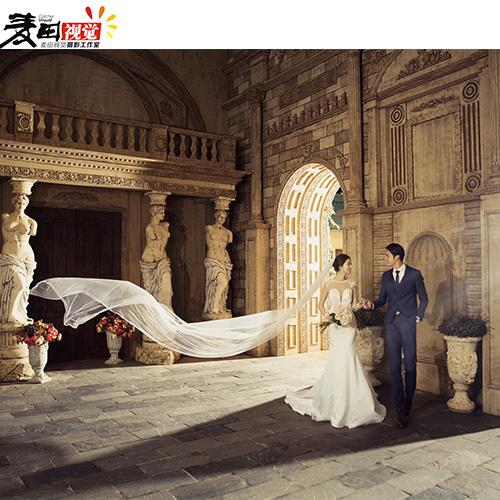 禅城婚纱摄影|婚纱摄影前十名