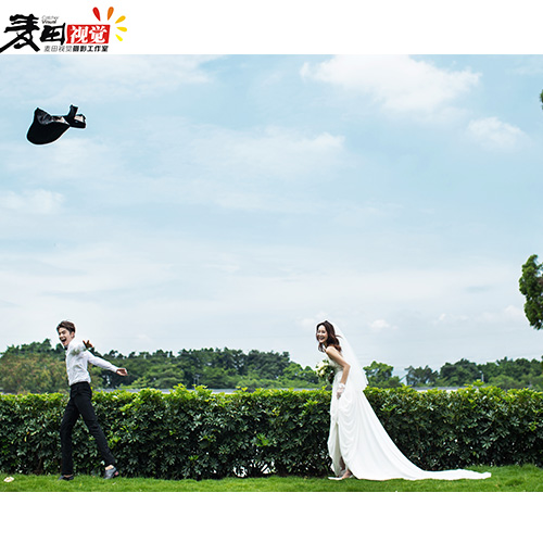 婚纱摄影-高明婚纱摄影-佛山婚纱摄影