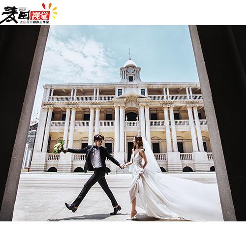 �德旅行婚��z影公司|旅拍�z影公司