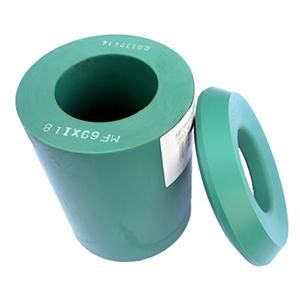 浇注型聚氨酯预聚体-浇注型聚氨酯预聚体厂家